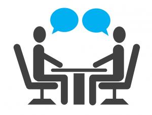 https://www.google.com/url?sa=i&rct=j&q=&esrc=s&source=images&cd=&cad=rja&uact=8&ved=0ahUKEwiK86T1hanQAhXBSCYKHfKNAKIQjRwIBw&url=https%3A%2F%2Fpixabay.com%2Fde%2Finterview-job-icon-job-interview-1018333%2F&psig=AFQjCNFKM8JHVz33RJ7m-IWN3puokC6Q5w&ust=1479240357017299