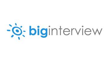 Big Interview: Practice Interviewing
