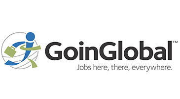 Find Jobs and Internships Abroad thumbnail image