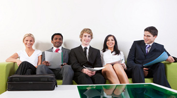 Group and Panel Interview Tips