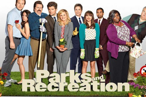 15473-parks-and-recreation-parks-and-recreation-life-in-pawnee-has-been-great-to-the-ever-youthful-parks-and-recreation-cast-jpeg-241488