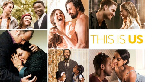 ThisisUs-S2-ShowImage-1920×1080-KO