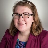 Sarah McClure