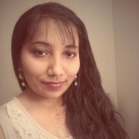 Trishnee Bhurosy