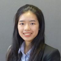 Jueyin (Ashley) Zheng
