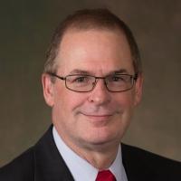 Mitch Lederman