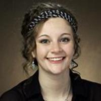Lexie Weber