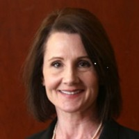 Erin Sweeney