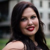 Kirsten Jayne