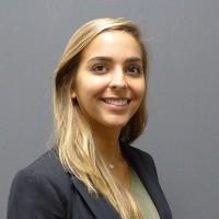 Brooke Heckenberg