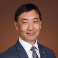 Bob Kumagai