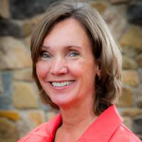Susan Goodwin