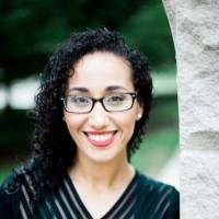 Yasmin Elgoharry