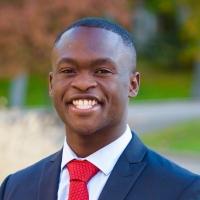 Emmanuel Mawutor